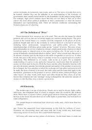 Law essay help hub eastleigh doing essay Premier Live Law essay help hub     Imhoff Custom Services