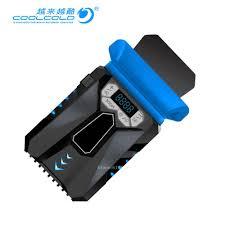 CoolCold Universal Performance Suction Type Portable <b>USB</b> ...