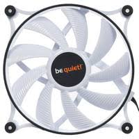 <b>Вентиляторы</b> для корпуса <b>Be Quiet</b>!: купить в интернет магазине ...