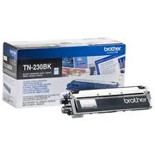 «Тонер-<b>картридж TN-230BK</b> (<b>TN230BK</b>) для <b>Brother</b> DCP-9010CN ...