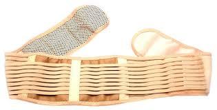 <b>Пояс</b> для похудения BRADEX <b>турмалиновый с магнитами</b> ...