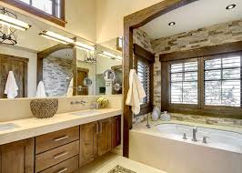 country bathroom colors: country bathroom designs and ideas country bathroom designs wooden country bathroom designs and ideas