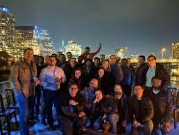 Technology Companies in <b>Austin</b> | Built In <b>Austin</b>