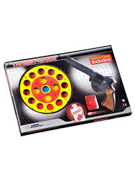 "Champions-Line ""<b>Target</b> Game"", для стрельбы 8мм пульками ..."