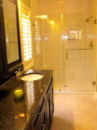 bathroomastounding elegant small bathrooms simple cute on bathroom design ideas brecak home designs amusing creating stunning astounding astounding small bathrooms ideas astounding bathroom