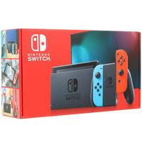 Консоли <b>Nintendo</b>: купить в интернет магазине DNS. Консоли ...