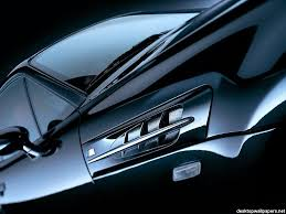 bmw m roadster bmw z3 at desktopwallpapersnet bmw z3 luxury roadsters