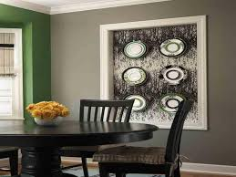 home decor impressive photo: rustic dining room wall decor modest with images of rustic dining ideas fresh on gallery