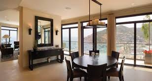 dining room wall decorating ideas: large dining room mirror qhhpy simple large dining room mirror decor idea stunning lovely with large dining room mirror room design ideas