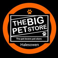 The <b>Big Pet</b> Store - Home   Facebook