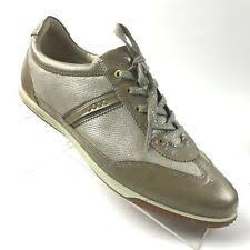 <b>ECCO</b> бежевый гольф одежда и обувь для женский - огромный ...