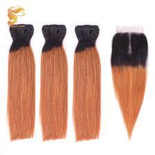 <b>AOSUN HAIR</b> Loose Wave Bundles With Closure <b>Brazilian Hair</b> ...