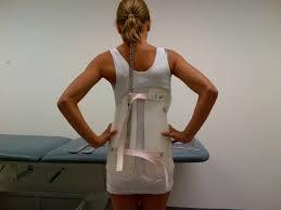 <b>Back brace</b> - Wikipedia