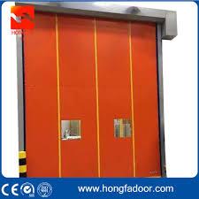 truck roller shutter door cabinet kitchen