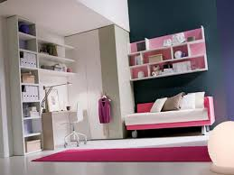 tween bedroom ideas for teens bedroom furniture tween