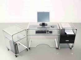 modern office table glass top fabulous home office decoration design with ikea glass desks interior ideas brilliant office interior design inspiration modern office