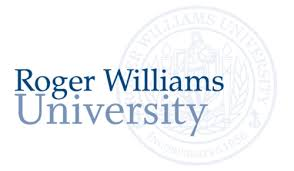「Roger Williams established university」の画像検索結果