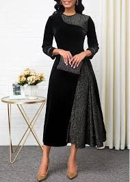 <b>Hot Sale</b> Dress at modlily.com