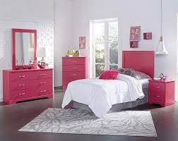 pink bedroom ideas purple furry rug