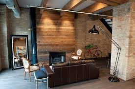 lighting living room complete guide: a complete guide to creating a chic yet rustic living room living room