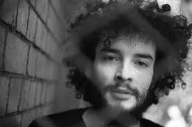 Ezequiel da Silva. breathing music 24/7! Ezequiel da Silva's biography. Ezequiel da Silva Musician - ezequieldasilva