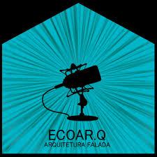 ECOAR.Q