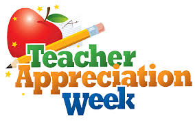 blog for week ending mcnair middle school pta your hard work this year thank you teachers nie rocks gif