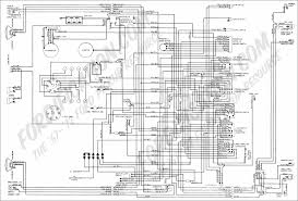 ford mustang wiring diagram ford xa wiring diagram ford wiring diagrams online