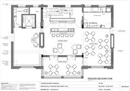 Plan For Home Construction   YansHomePlan For Home Construction
