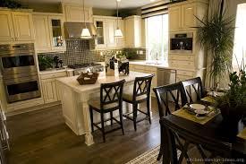 country white kitchen ideas design inspiration