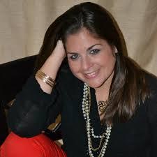 Jennifer Roque from Kendall - Jennifer%2520Roque%25202