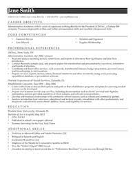 Free Downloadable Resume Templates | Resume Genius Contemporary Gray