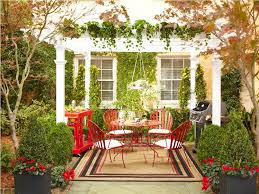 outdoor patio chairs furniture home son view great outdoor patio decor amazing small patios photo design ideas goli
