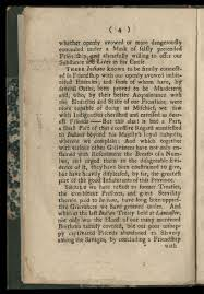 penn s scalp bounty proclamation when governor john penn ldquo