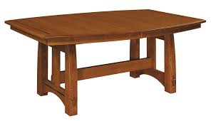 small spaces dining room narrow dining tables for small spaces is also a kind of type spaces
