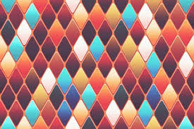 500+ Free <b>Diamond Pattern</b> & Diamond Images - Pixabay