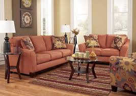 vision living room set sofa sleeper and loveseat benja light in living room sets nj plan living room sets nj nice with picture of living room exterior argos pc living room