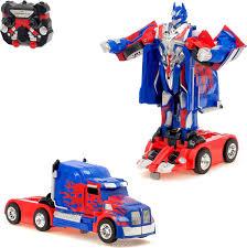 """Купить <b>Робот</b>-<b>трансформер</b> на радиоуправлении <b>JIA QI</b> """"Автобот ..."""