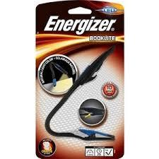 <b>Фонарь ENERGIZER ENR</b> Booklite CR2032x2 Tray | www.gt-a.ru