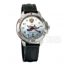 <b>Мужские</b> механические <b>часы Восток</b> Командирские <b>431619</b> ...