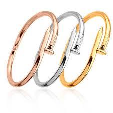 Online Shop for bracelet <b>metal</b> Wholesale with Best Price - 11.11 ...