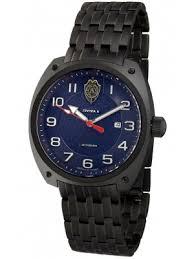 <b>Часы</b> наручные <b>Спецназ</b> купить в официальном интернет ...