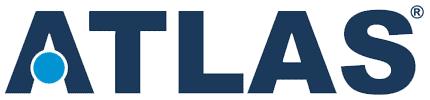 <b>Atlas</b>: о бренде, каталог, новинки, купить