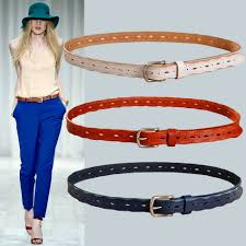 <b>2017 women's</b> Fashion Girls belts brand <b>100</b>% <b>genuine</b> leather ...
