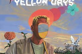 <b>Yellow Days - A</b> Day In A Yellow Beat | DIY