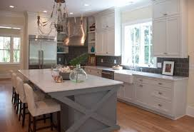 beautiful white kitchen cabinets: kitchens beautiful white kitchen beautiful white kitchens cuisine ikea