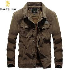 Men's <b>Empire</b> - Small Orders Online Store, Hot Selling and more on ...