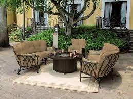 bar patio qgre: curved patio furniture jjoba curved patio furniture curved patio furniture jjoba