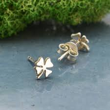 <b>Earring</b> Parts in Sterling <b>Silver</b>, Wholesale! | Nina Designs