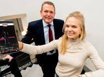 Limerick team aims to supercharge EV batteries with €<b>8m</b> EU project